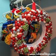 best 25 wreath storage box ideas on storage