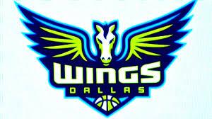 tulsa shock renamed the dallas wings s basketball 24 7