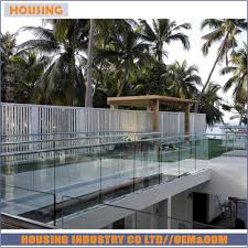 balcony railings suppliers balcony railings suppliers suppliers