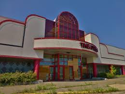 randall park cinemas these cinemas were opened in 1999 by u2026 flickr