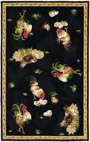 Jacquard Kitchen Rugs Image Result For Jacquard Kitchen Rugs Uk Ideas For The House