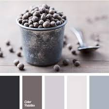 381 best paint colors and how to u0027s on painting images on pinterest