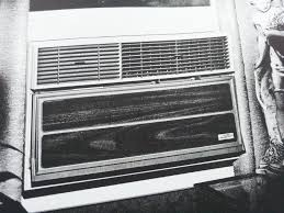 sears air conditioners window the world u0027s best photos of ac and sears flickr hive mind