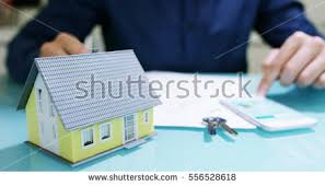 insurance fire theft hands insurer real stock photo 556528705