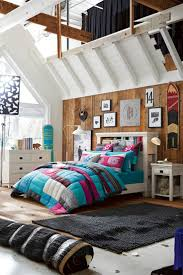 Pb Teen Design Your Own Room by Best 25 Snowboard Bedroom Ideas On Pinterest Snowboarding