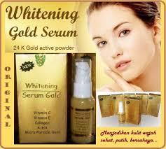 Serum Gold whitening serum gold end 2 23 2018 2 15 pm