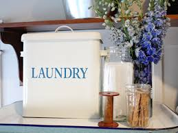 Antique Laundry Room Decor by Laundry Room Unique Vintage Laundry Room Decor Using Unique