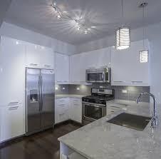 Quarter Round Kitchen Cabinets Kitchen Cabinet U2013 Import Merchandising Concepts