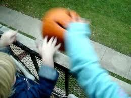 Smashing Pumpkins Halloween - smashing pumpkins halloween 2008 youtube