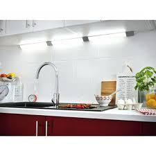 eclairage meuble cuisine led le led cuisine luminaire cuisine leroy merlin eclairage