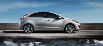 hyundai elantra elantra gt 2017 efficiently powerful hatchback car hyundai canada