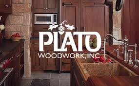 Milwaukee Cabinet Custom Cabinet Installation Milwaukee Plato Cabinet Store