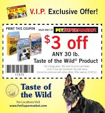 pet supermarket coupons gordmans coupon code