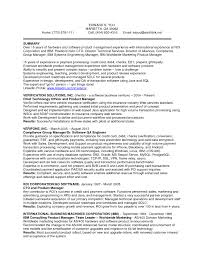 Sample Resume For Credit Manager by Credit Card Sales Resume Sample Free Resume Example And Writing