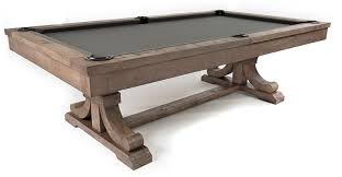 pool table dining room table combo dining pool table combo blatt billiards pool tables dual duty
