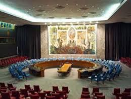 siege des nations unis visiter le siège de l onu à york voyage york