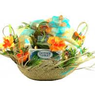 themed gift basket ideas florida gift baskets by gift basket