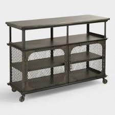Kitchen Cart Table by Kitchen Carts Furniture U0026 Decor Ideas World Market