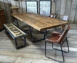pipe table legs kit metal dining table legs metal industrial desk dining table legs
