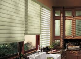Chicago Blinds And Shades Window Treatments Chicago Il