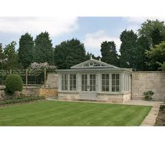 Contemporary Garden Sheds Garden Sunrooms Uk Bedroom And Living Room Image Collections