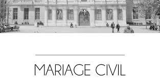 dossier mariage civil tã lã charger dossier de mariage site de la ville de troyes