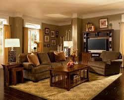 Mission Style Living Room Set Mission Living Room Set 8 Small Living Room Ideas