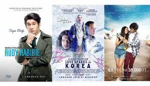 film layar lebar indonesia 2016 inilah 5 film indonesia yang siap tayang ramaikan lebaran tahun ini