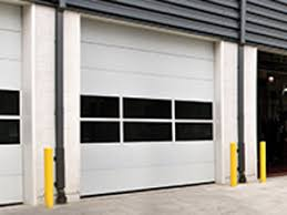 Barton Overhead Door Doors Loading Dock Overhead Door Service Dock Equipment