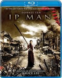 Ip Man 1-2-3 | Ip Man Boxset | BDRip | Türkçe Dublaj, Donnie Yen