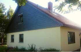 Streif Haus Fertighaussanierung Streif Haus In Schladen Zimmerer Profibau