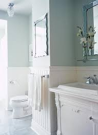 richardson bathroom ideas richardson design inc season 2 caroline s bathroom