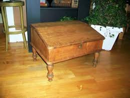 Hidden Compartment Coffee Table by Antique Desk With Hidden Compartments Best Home Furniture Decoration