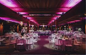 affordable wedding venues mn a bulae minnesota wedding venue wedding reception locations