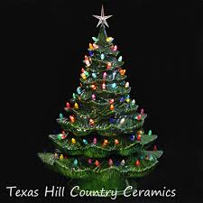 replacement christmas tree lights download ceramic christmas tree light replacements moviepulse me
