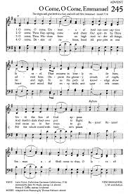 the celebration hymnal songs and hymns for worship 245 o come o
