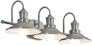 allen roth light fixtures best allen roth light fixtures with