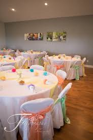 chair covers for baby shower table linens for baby shower an amazing thing home and textiles