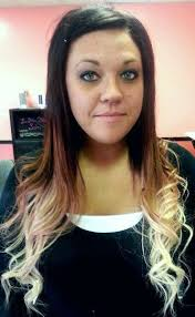 black hair salons lincoln ne 65 best goddess hair images on pinterest goddess hair blondes