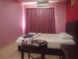 senawang star hotel seremban malaysia booking com