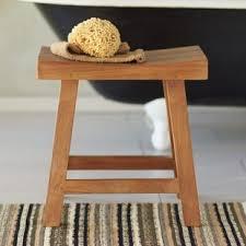 wood tractor seat stools wayfair