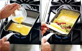 cool kitchen gadgets cool kitchen ideas and gadgets 10 kitchen