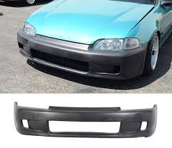 94 honda civic eg hatchback 92 1992 93 1993 94 1994 95 1995 honda civic eg hatchback wc