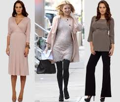 pregnancy clothes wear non maternity clothes in pregnancy tips