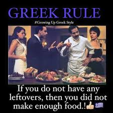 Greek Memes - pin by george savva on greek cypriot humour pinterest greek
