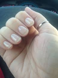 41 best images about nails on pinterest china glaze natural
