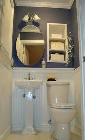 powder room sink decoration powder room sink ideas