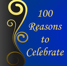 you are invited to celebrate 100 reasons to celebrate rotary district 6380