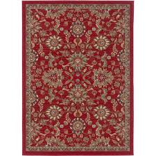 Old Persian Rug by Persian Rug Warm Home Design