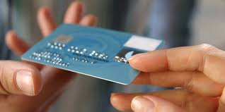 Credit Card For New Business With No Credit Small Businesses Are Moving Ahead With An Emv Lawsuit Business